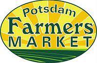 Potsdam Farmers Market